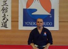 Miroslav Cisko